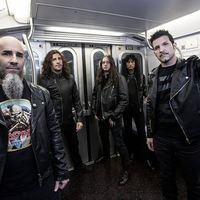 Márciusban érkezik Budapestre az Anthrax turnéja