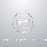 Valami egészen más: Periphery - Clear EP (2014)