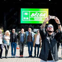 Irie Maffia és Kelemen Kabátban koncertekkel nyit ma a Budapest Park