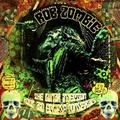 Rob Zombie - The Lunar Injection Kool Aid Eclipse Conspiracy (Nuclear Blast, 2021)