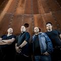 Slowmesh: megjelent az Isolate nagylemez!