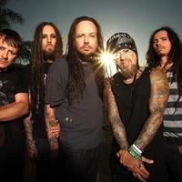 Hater - Új koncertvideóval jelentkezett a Korn