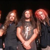 Cavaleráék cenzúrázták a Sepultura dokumentumfilm egyes részeit