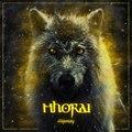 Wolves - Új dallal jelentkezett a Mhorai, jön a nagylemez is