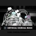 Empirical Chemical Music - Új projektet mutatott a Nadir dobosa