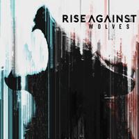 Akkor jöjjön egy friss Rise Against szerzemény!