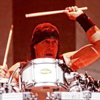 Megkezdte az új lemez felvételeit a Dream Theater