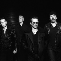 Megjelent az új U2-lemez!