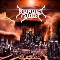 Júliusban érkezik a Bonded By Blood új lemeze