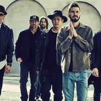 Majdnem kilencszeresére nőtt a Linkin Park szerelmes dalának hallgatottsága