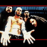 Egy kurva nagy seggberúgás : Pantera - I'm Broken   Rock/Metal himnuszok 1. rész