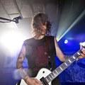 Van jövője a metalnak - Tattoo The Sun fesztivál beszámoló