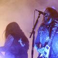 Veszélyben a Machine Head-turné?
