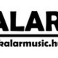 Skalar Music - Street Dogs, Black Tusk, Cataract, Comeback Kid, Kvelertak és még sokan mások