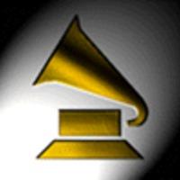 Az idei Grammy-cirkusz eredményei