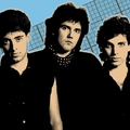 Meghallgatnál néhány demós dalt Joe Satriani első zenekarától?