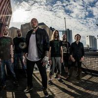 Augusztusban jön az új Soilwork lemez