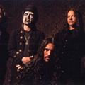 Nyári fesztiválkörre indul jövőre a Mercyful Fate