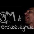 OM: a Replika zenekarból ismerhető Csató Péter énekessel készült el a legújabb daluk