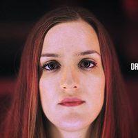 Új Dreamgrave-videó - egy dal a szellemi leépüléssel való küzdelemről