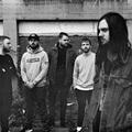 Jövőre jön a While She Sleeps új lemeze, egy dal már kint van róla!
