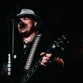Újabb blues-feldolgozás korongot ad ki a Black Stone Cherry