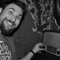 Én, ha beleélem magam a zenébe, akkor kész, nincs megállás: Interjú Chino-val a mindenholottlévővel