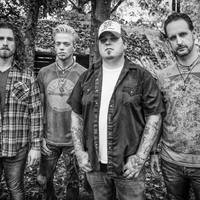 The Way Of The Future - Itt az első új Black Stone Cherry-dal