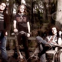 Jövő tavasszal jön az új Black Stone Cherry album