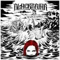 Új albummal és klippel ajándékozott meg minket a holland Blackbriar