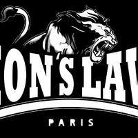 Doc Martens fiúk akcióban - A Booze & Glory és Lion's Law is új videóval jelentkezett