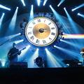 A Pink Floyd őrzői - Novemberben Brit Floyd koncert a Barba Negrában