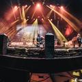 Sabaton: hatalmas turnén hozzák el hozzánk jövőre az új lemezt, különleges vendég a The HU és a Lordi!