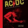 MARTIN POPOFF: AC/DC – Albumról albumra (Álomgyár Kiadó, 2021)