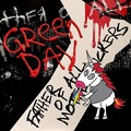 Green Day - Father Of All Motherfuckers (Reprise Records, 2019)