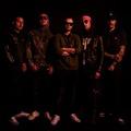 Coming Home - Friss számot mutatott a Hollywood Undead