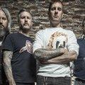 Adj egy ötöst! - A hét 5 új rock/metal dala 2020/Vol.31