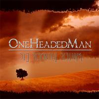 OneHeadedMan – Meghallgatható a lemez