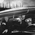 Klipet kapott a Tony Iommival közös Candlemass-dal