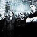 Egy fél tonnányi Porcupine Tree-finomságot tett elérhetővé Steven Wilson
