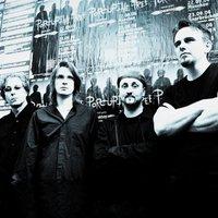 Négylemezes újrakiadást kap a Porcupine Tree klasszikusa!