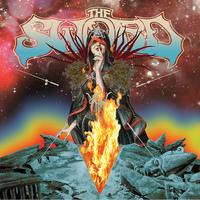 Októberben új lemezzel jelentkezik a The Sword