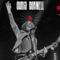 Légy önmagad, mert csak ennyit tehetsz - Chris Cornell, köszönj a mennyeknek