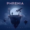 Phrenia - Separated (H-Music Hungary,2021)