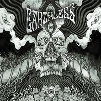 Hamarosan leszáll - Jön az Earthless új albuma