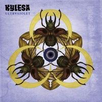 Kylesa - Itt a borító és a dallista, valamint egy új dal