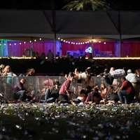 Így reagáltak a rockzenészek a Las Vegas-i lövöldözésre