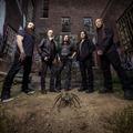 Megérkezett a Dream Theater új dala, a The Alien