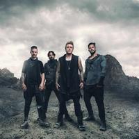 Júniusban Budapesten játszik a Papa Roach