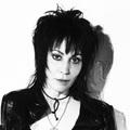 Egy új Joan Jett-dalt be tudnál fogadni?